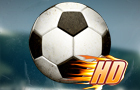 Go! Football HD