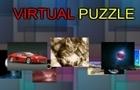 virtual puzzle