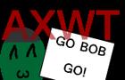 AXWB #2