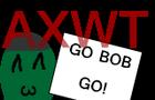 AXWB #3