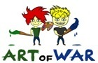 Art_of_War