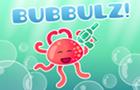 Bubbulz
