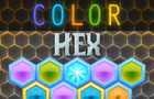 Color Hex by Antriel