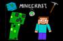 Minecraft for Xbox 360!
