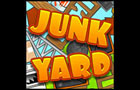 Junk Yard by Raketspel