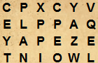 Wordcross 2