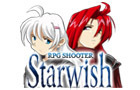 RPG Shooter: Starwish by xdanond