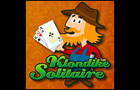 KlondikeSolitaire by Raketspel
