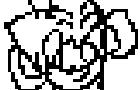 Sonic Eztoon2