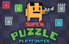Super Puzzle Platformer by intmain