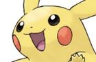 Nutshell Pokemon!