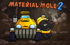 material mole 2