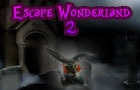 Escape Wonderland 2