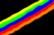 Rainbow Ray