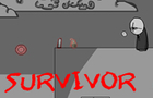 Survivor - Zombies Attack