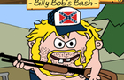 Billy Bob Bash