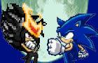 Sonic RPG Test-Need Help!