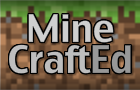 MinecraftEd by dotorius