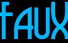 FAUX - trailer