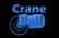 Crane Ball