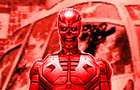 Terminator Flash Complete by avp2360fanpro