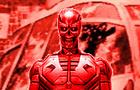 Terminator Flash Complete
