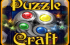PuzzleCraft by NightNibelon