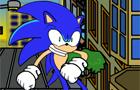 SOS's Sonic Adventure 2