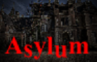 Haunted Asylum by selfdefiant