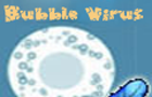Bubble Virus by ArcadeBlob