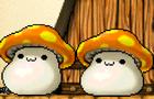 Mushroom people 2