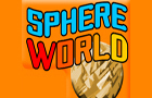 Sphere World