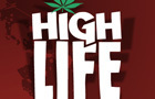 HighLife - Intro by Nowakk