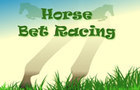 Horse Bet Racing by PostBeta