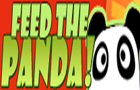 Feed the Panda! by altagames
