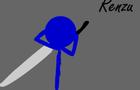 RHG-Renzu Demonstration 1