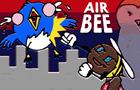 Birds & the Bee (loop)
