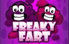 Freaky Fart