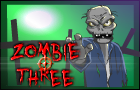 Zombie Three by BadaboomGames