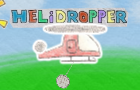 Helidropper by mooseisloose