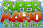 Super Mario Starshine by Buziol-Games