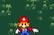 Vegeta VS Team Mario Pt.1