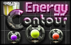 Energy Contour by NightNibelon