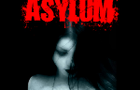 Asylum Rehash by selfdefiant