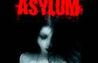 Asylum Rehash