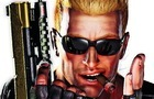 Duke Nukem Forever SB by JuneLinMilliam