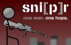 Sni[p]r 5