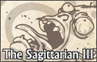 The Sagittarian 3 by Hyptosis