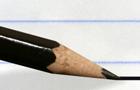 Pencilmation #18