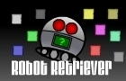 Robot Retriever by IndigenousDigitalist